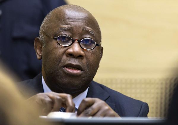 gbagbo1.jpg